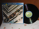 """The Beatles """"1967-1970 Collection   French Version  """"Rare""""  VG++++ Condition"""