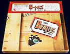 Beatles THE BEATLES BOX FROM LIVERPOOL1980 JAPANESE WORLD RECORDS 8 LP SET.